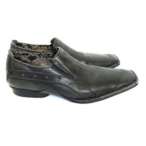 Other - Lounge by Mark Nason men's shoes